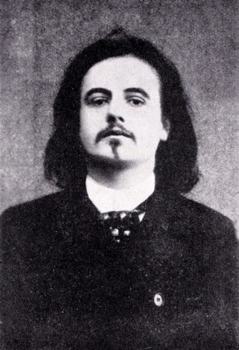 Read Books Alfred Jarry Online
