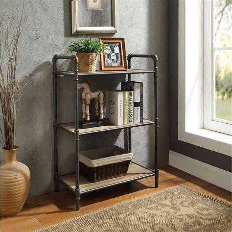 Alfson Bookcase