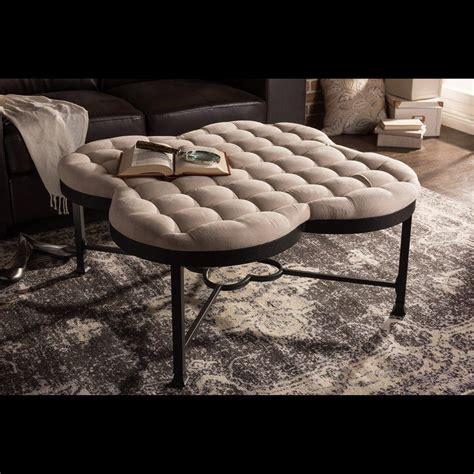 Alfson Coffee Table