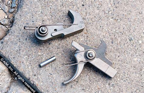Main-Keyword Alg Act Trigger.