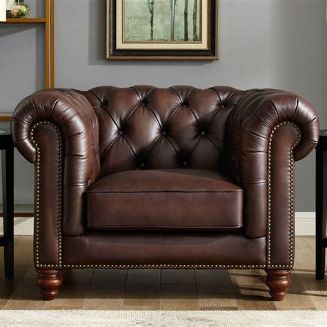 Alingtons Wingback Chair