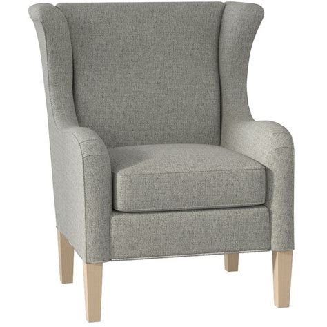Alison Wingback Chair
