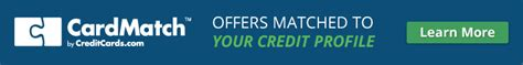 Business Credit Cards No Personal Guarantee Bank America
