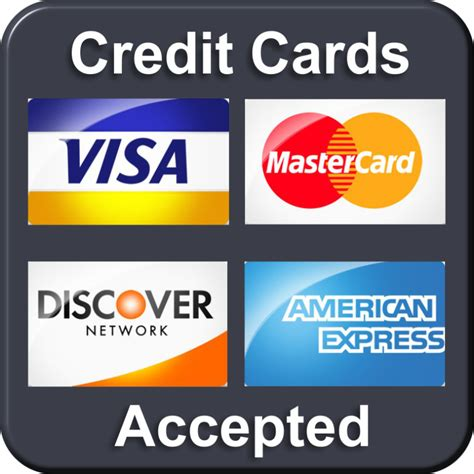 All Credit Card Offers Amazon Credit Cards From American Express Card Offers And Apply