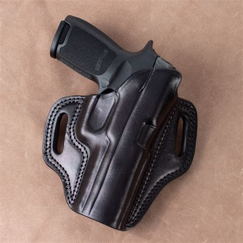 Sig-P320 All Holsters For Sig P320