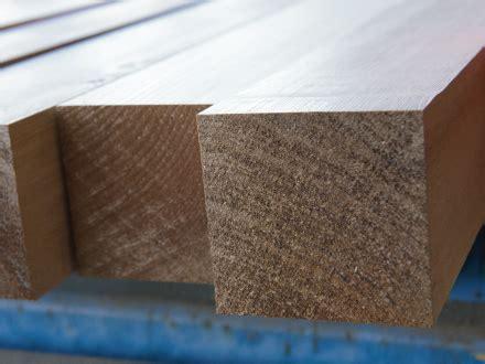 All Coast Lumber