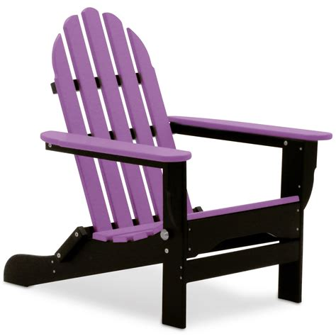 All Weather Adirondack Chairs Sale