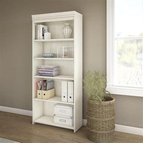 Allentown Standard Bookcase