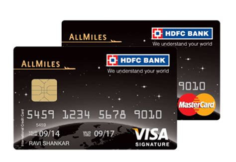 Hdfc Credit Card Payment Due Date