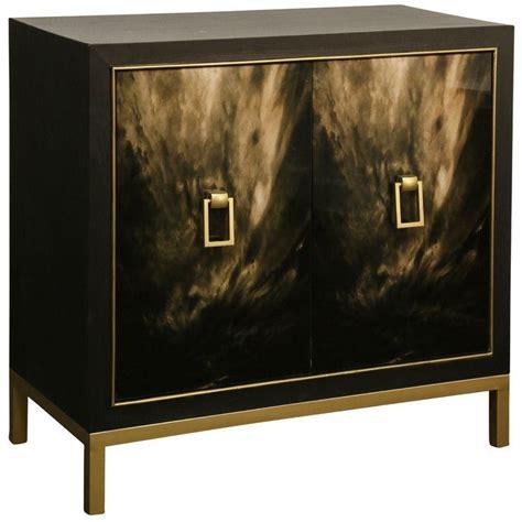 Almanza 2 Door Accent Cabinet