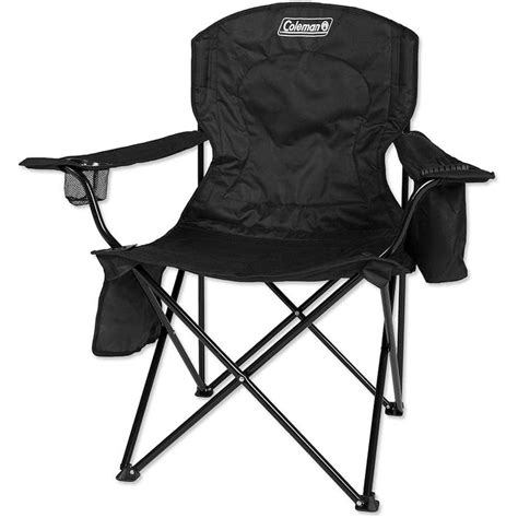 Alpine Design Quad Cooler Chair