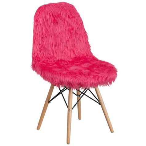 Alsop Side Chair