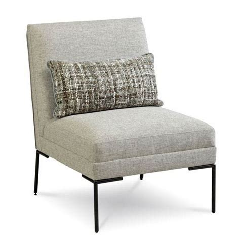 Altair Ikat Upholstered Side Chair