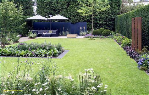 Alten Garten Neu Anlegen