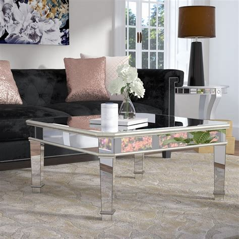 Altieri Coffee Table