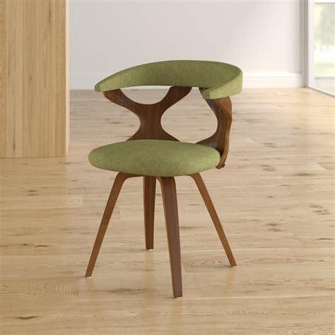 Altigarron Barrel Chair
