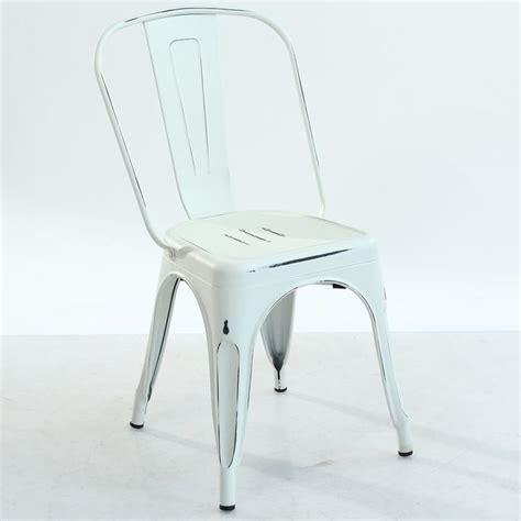 Alyssa Slim Side Chair