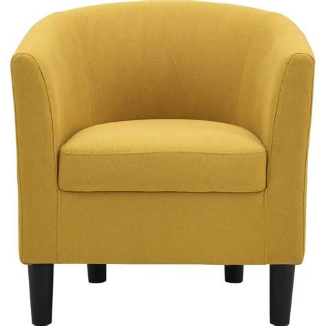 Amabel Barrel Chair