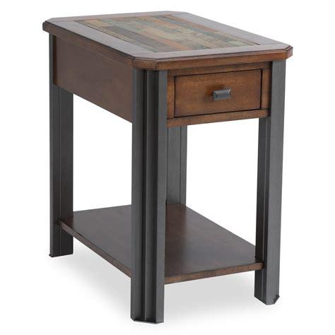 Amalia End Table
