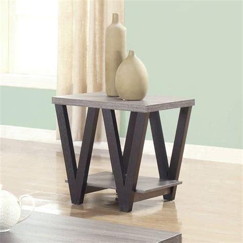 Amar End Table