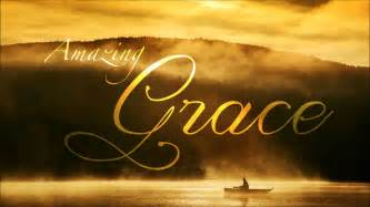 [pdf] Amazing Grace - Capotastomusic Com.
