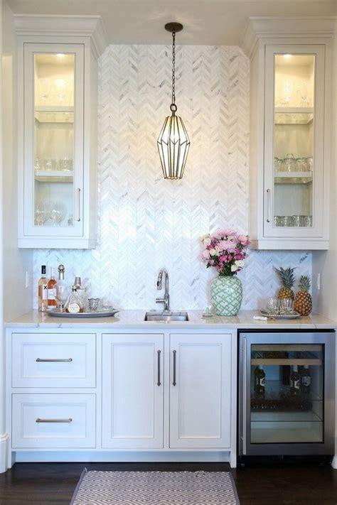 Kitchen Tiles Joondalup amazing kitchen tiles backsplash | lawn furniture