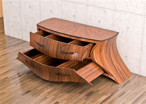 Amazing Woodworking Ideas