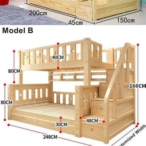 Amazing Woodworking Plans