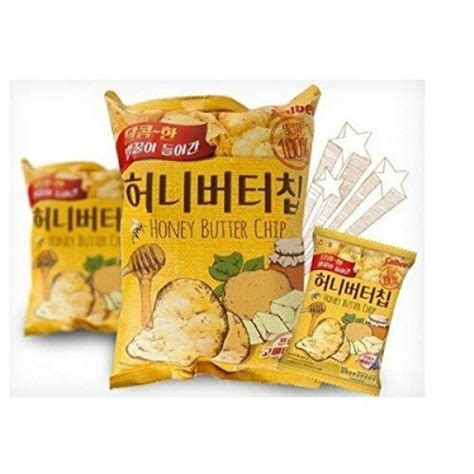 Korean Chip Credit Card