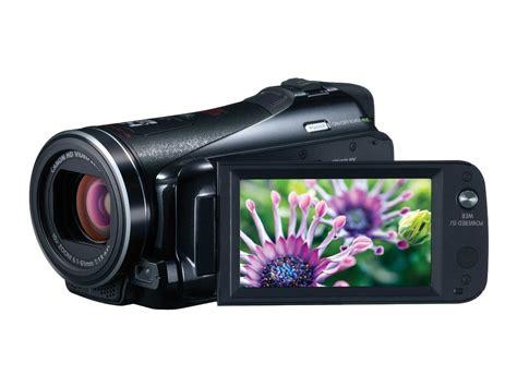 Vivid Seats Credit Card Authorization Form Amazon Canon Vixia Hf M41 Full Hd Camcorder With Hd