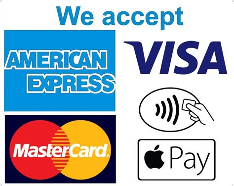 Amazon Credit Card Account Login Accept Payments Online And On Mobile Amazon Pay
