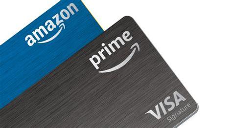 Amazon Credit Card Account Login Amazon Credit