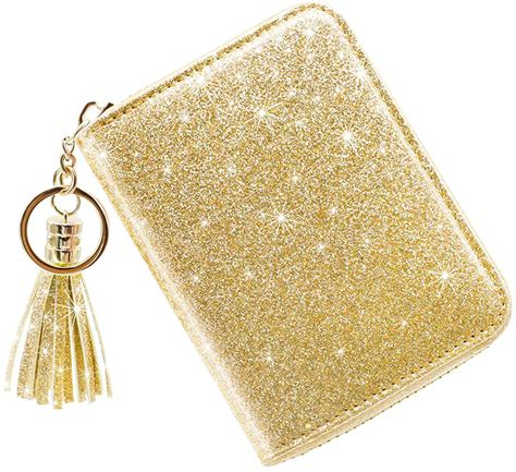 Change Credit Card Design Bank Of America Amazon Credit Card Case With Rfid Technology