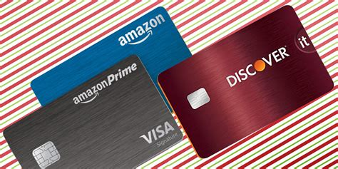 Amazon Credit Card Login Uk Credit Card Compare Apply Credit Cards Online Axis Bank