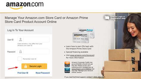 Amazon Credit Card Account Login Faq Login With Amazon Developer Center