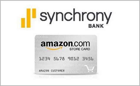 Amazon Credit Card Login Uk Help Payments Ukamazon