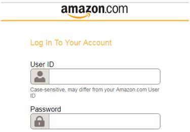 Amazon Credit Card Login Uk Manage Your Credit Card Contact Us Aa Theaa
