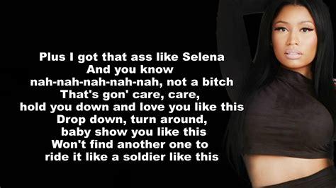 Blaze Credit Card Credit Karma Amazon Customer Reviews Regret In Your Tears