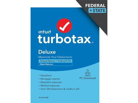 Creditkarma Amazon