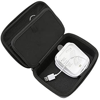 Best Credit Card Offers Australia 2014 Amazon Square Credit Card Reader For Iphone Ipad And