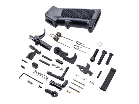 Main-Keyword Ambi Lower Parts Kit.