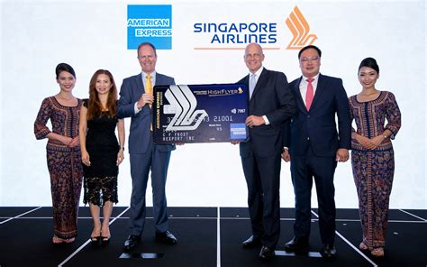 American Airlines Business Credit Card 50000 American Express Credit Cards Best Latest Offers