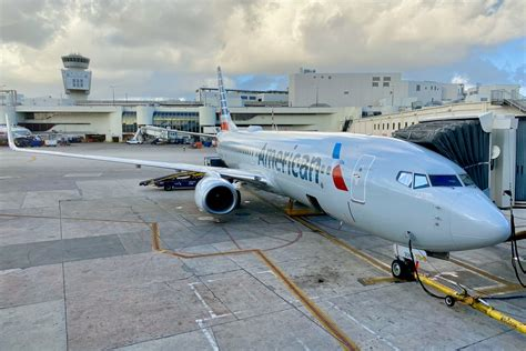 American Airlines Credit Card Offers 75000 Miles The Best Credit Card For Most American Airlines Flyers Is