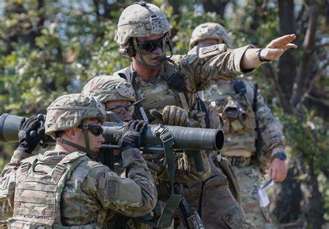 Army-Surplus American Army & Navy Surplus Minneapolis Mn.
