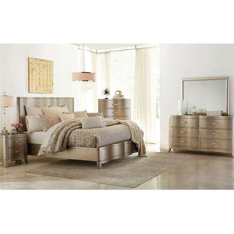 American Bedroom Furniture Store Beaumont Texas Stunning Modern