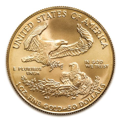 American Eagle Credit Card Uses American Gold Eagle Coins Gainesville Coins