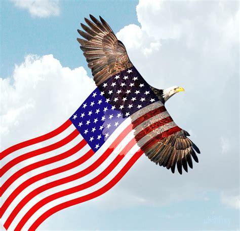 American Eagle Credit Union Lost Card Buy 2017 12 Oz American Gold Eagle Coins Online Jm Bulliontm