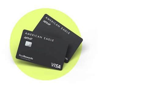 American Eagle Credit Card App Card Control App American Eagle Financial Credit Union