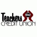 American Eagle Federal Credit Union Lost Card Teachers Credit Union News News