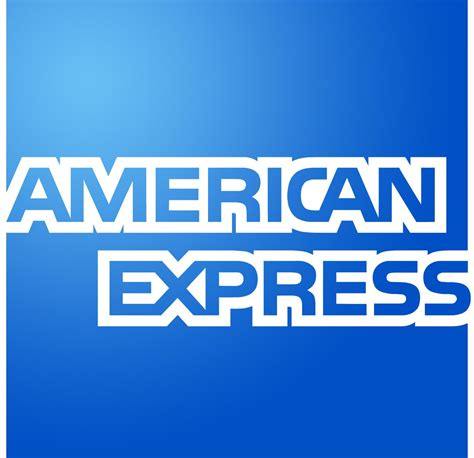 American Express Credit Card Increase